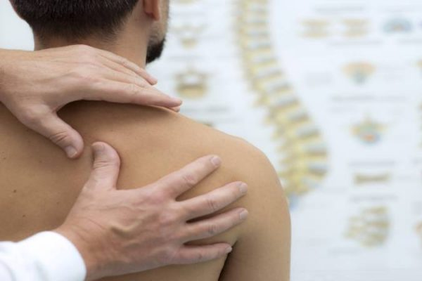 Reasons-Why-A-Person-Might-Need-Chiropractic-Care
